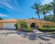 2905 Mill Stream Court, Clearwater image