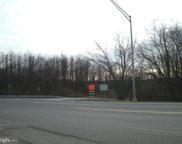 S Quarry Rd, Morgantown image