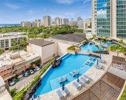 2139 Kuhio Avenue Unit 1209, Honolulu image