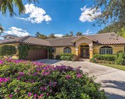 6933 Wellington Dr, Naples image