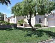 1224 Country Club, Laughlin image