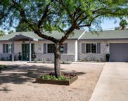 1019 E Denton Lane, Phoenix image