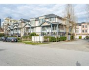 13899 Laurel Drive Unit 57, Surrey image
