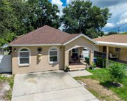 2907 W Arch Street, Tampa image