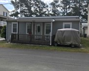 6001-1646 S Kings Hwy., Myrtle Beach image