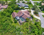 653 SW Thornhill Lane, Palm City image
