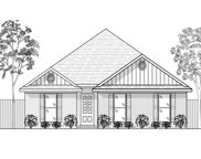 16787 Sugar Loop, Foley, AL image