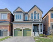 55 St Ives Cres, Whitby image