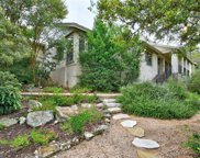 6600 Saint Andrews Way, Austin image
