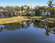 1403 Barlow Court, Palm Beach Gardens image