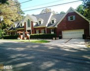 31 Saddle Mountain Rd, Rome image