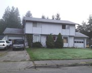 1211 103 Place SW, Everett image
