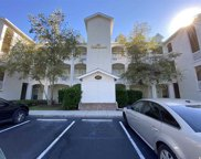 1009 World Tour Blvd. Unit 103, Myrtle Beach image