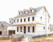 9024 Safe Haven Place Lot 533, Spring Hill image