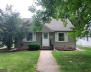 2733 Colorado Avenue S, Saint Louis Park image