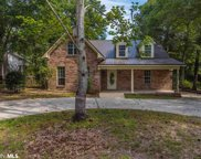 215 Seminole Avenue, Fairhope image