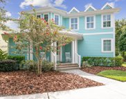 1213 OVERDALE RD, St Augustine image
