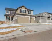 17609 E 111th Place, Commerce City image