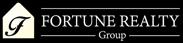 Fortuneluxuryrealty.com
