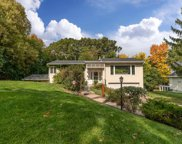 4312 Beverly Avenue, Golden Valley image