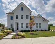 517 Oakvale Ln Lot 50, Mount Juliet image