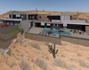 5245 N 61st Street, Paradise Valley image