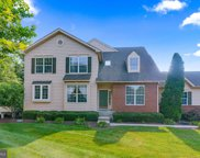 43614 Ryder Cup Sq  Square, Ashburn image