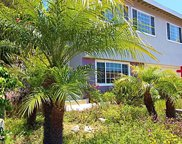 8330     Zitola Terrace, Playa Del Rey image
