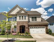 1001  Emory Lane, Fort Mill image