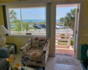 7797 W Gulf Blvd Avenue Unit A, Treasure Island image