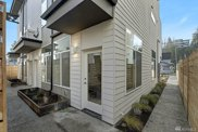 1045 A S Cloverdale St, Seattle image