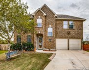 201 Cj Jones Cove, Cibolo image