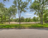 417 Crestwood Drive, Fort Worth image