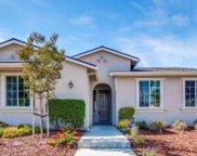 5307 Cedar Grove Cir, San Jose image