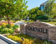 200 Oakleaf Drive Unit #206, Thousand Oaks image
