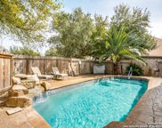 1208 Terrace Ct, New Braunfels image