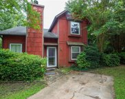 1118 Tall Oak Drive, South Central 2 Virginia Beach image