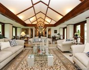10400 Coral Creek Rd, Coral Gables image