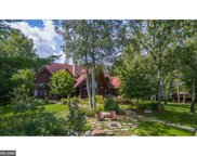 12494 Arrowhead Lane, Crosslake image
