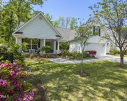 6419 Old Fort Road, Wilmington image
