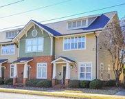 100 Mallard Street, Greenville image