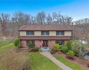48 Waters Edge, Clarkstown image