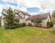47430 Wycliffe Dr, Shelby Twp image