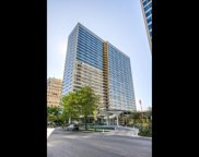 3550 N Lake Shore Drive Unit #2419, Chicago image