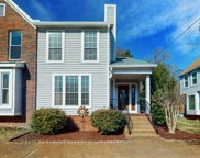 5715 Brentwood Meadows Cir, Brentwood image