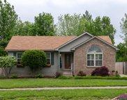 10515 Charleswood Rd, Louisville image