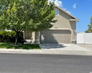 3290 S Park Springs Dr, West Valley City image