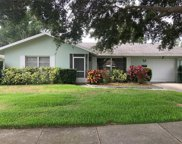 1729 Starlight Drive, Clearwater image