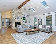 613 Timber Trl, Cedar Park image