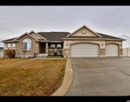 5242 W Torbay Ct, West Valley City image